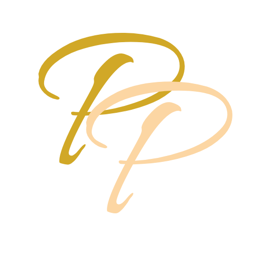 Paradise Parkway Event Productions
